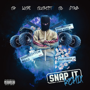 Snap It (Remix)