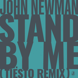Stand By Me (Tiësto Remix)