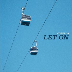 Let On