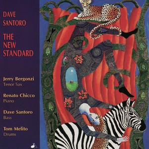 The New Standard album