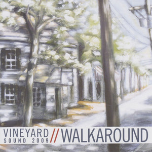 Your Song by The Vineyard Sound