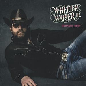 Fuck You Bitch by Wheeler Walker Jr.