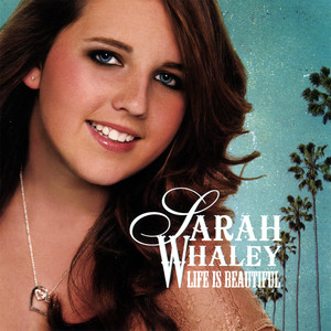 I Wonder What It's Like In Love by Sarah Whaley