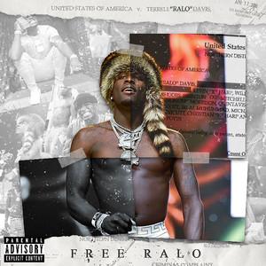 Free Ralo