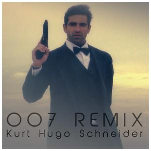 007 Theme (Remix)