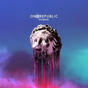 OneRepublic – Better (Acapella)