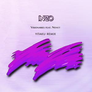 Visionaries (Remix)