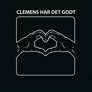 Clemens - Har det godt (Kato remix)