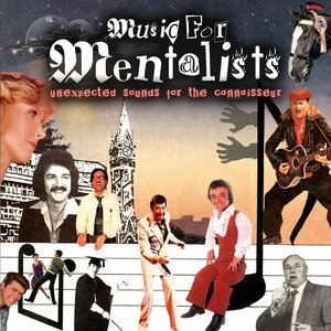 The Monkees Theme by Al Hirt