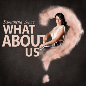 What About Us (Acoustic)