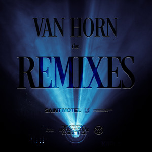 Van Horn (KarlSayAgain Remix)