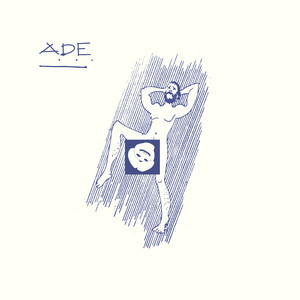 Round Peg in a Square Hole by Connan Mockasin, Ade