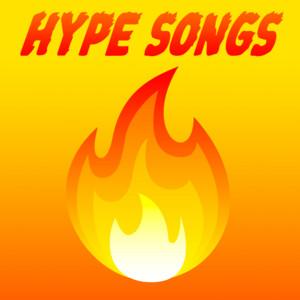 Hype Songs