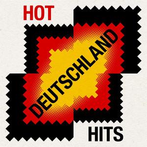 Hot Deutschland Hits
