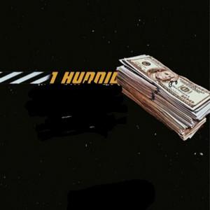 1 HUNNID