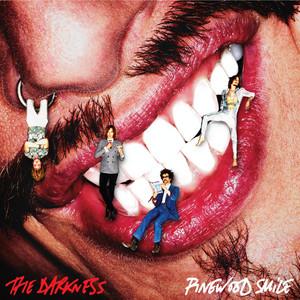 Pinewood Smile (Deluxe)