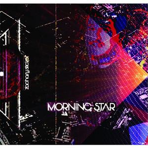 Morning Star album