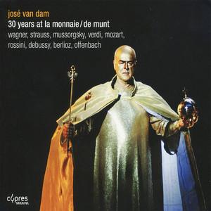 Don Giovanni: Là ci darem la mano