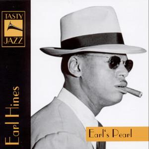 Earl's Pearl album