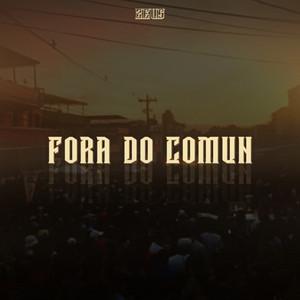 Fora do Comun