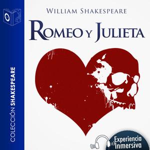 Romeo y Julieta - Dramatizado Audiobook