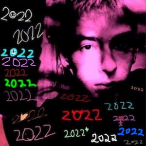 2022 my year fr