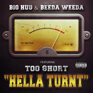 Hella Turnt - Single