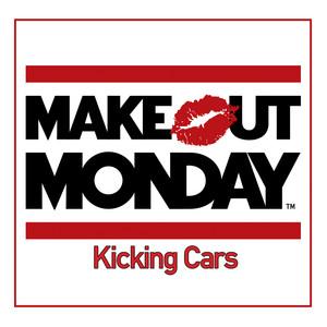 Kicking Cars
