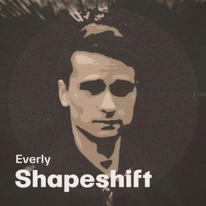 Shapеshift