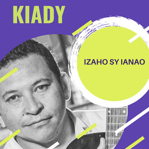 Izaho sy Ianao (Kiady)