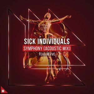 Symphony (Acoustic Mix)