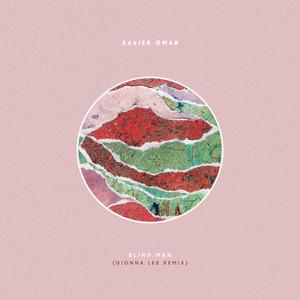 Blind Man (Gionna Lee Remix)