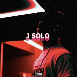J Solo