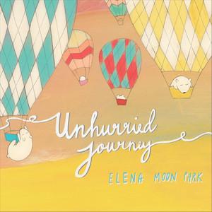 Unhurried Journey