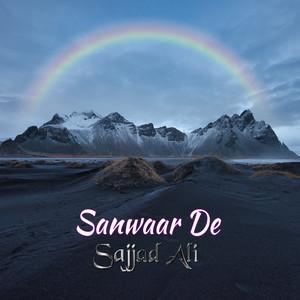 Sanwaar De