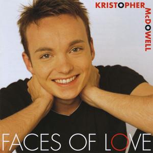 Faces of Love album