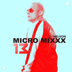 Micro Mixx, Vol. 13