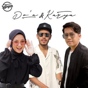 Do'a & Karya