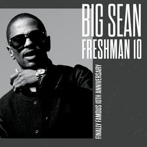 Freshman 10