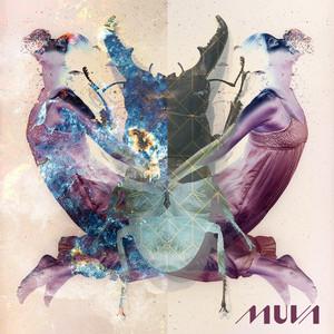Ludibrium (MUVA music mx)