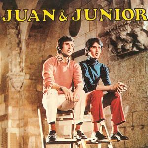 En San Juan by Juan Y Junior