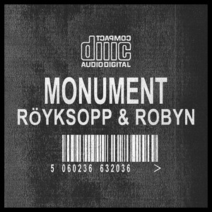 Monument (Remixes)