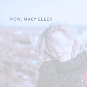 Macy Ellen