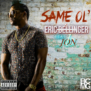 Same Ol' - Single