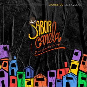 Acústico en Favela