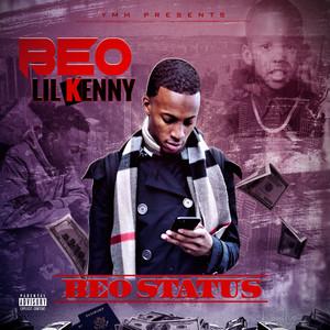 Beo Lil Kenny