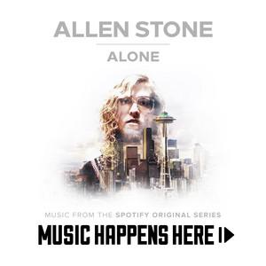Music Happens Here