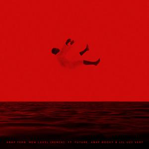 New Level REMIX (feat. Future, A$AP Rocky & Lil Uzi Vert)