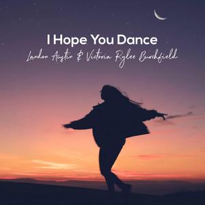 I Hope You Dance (Acoustic)