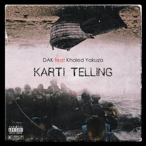 Karti Telling